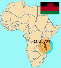 Trip #2: Malawi