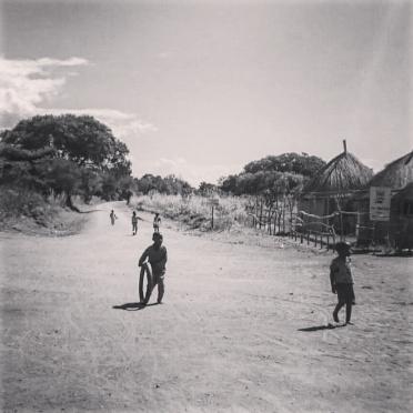 malawi 5