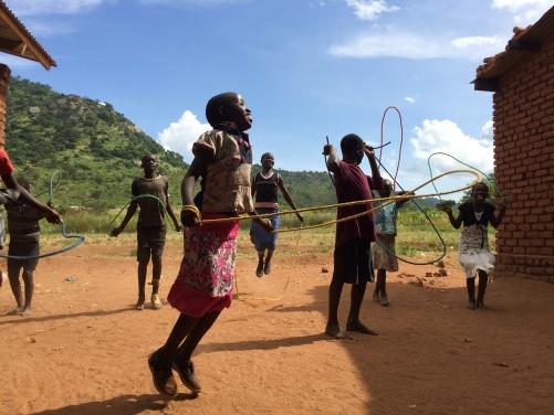malawi 9