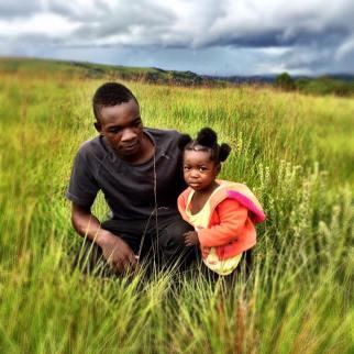 malawi fred